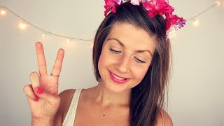 Summer Music Festivals ♥ Beauty Essentials Thumbnail