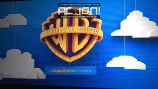 Baixar Warner Bros. Pictures / Warner Animation Group (The LEGO Movie 2: The Second Part Variant)