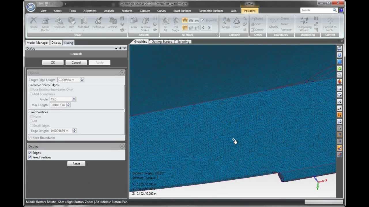 geomagic studio 2012 download