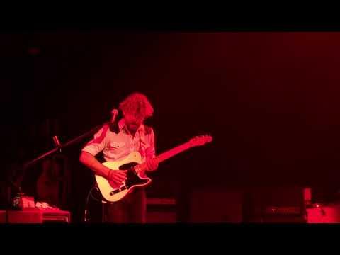John Butler Trio - Blame it On Me- Van Buren Phoenix 6/14/2018