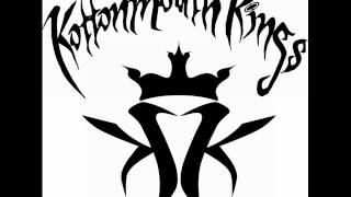 Kottonmouth Kings - Everybody Move [LYRICS]