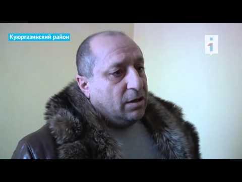Как армяне борзеют в Россий,СМОТРЕТЬ ВСЕМ