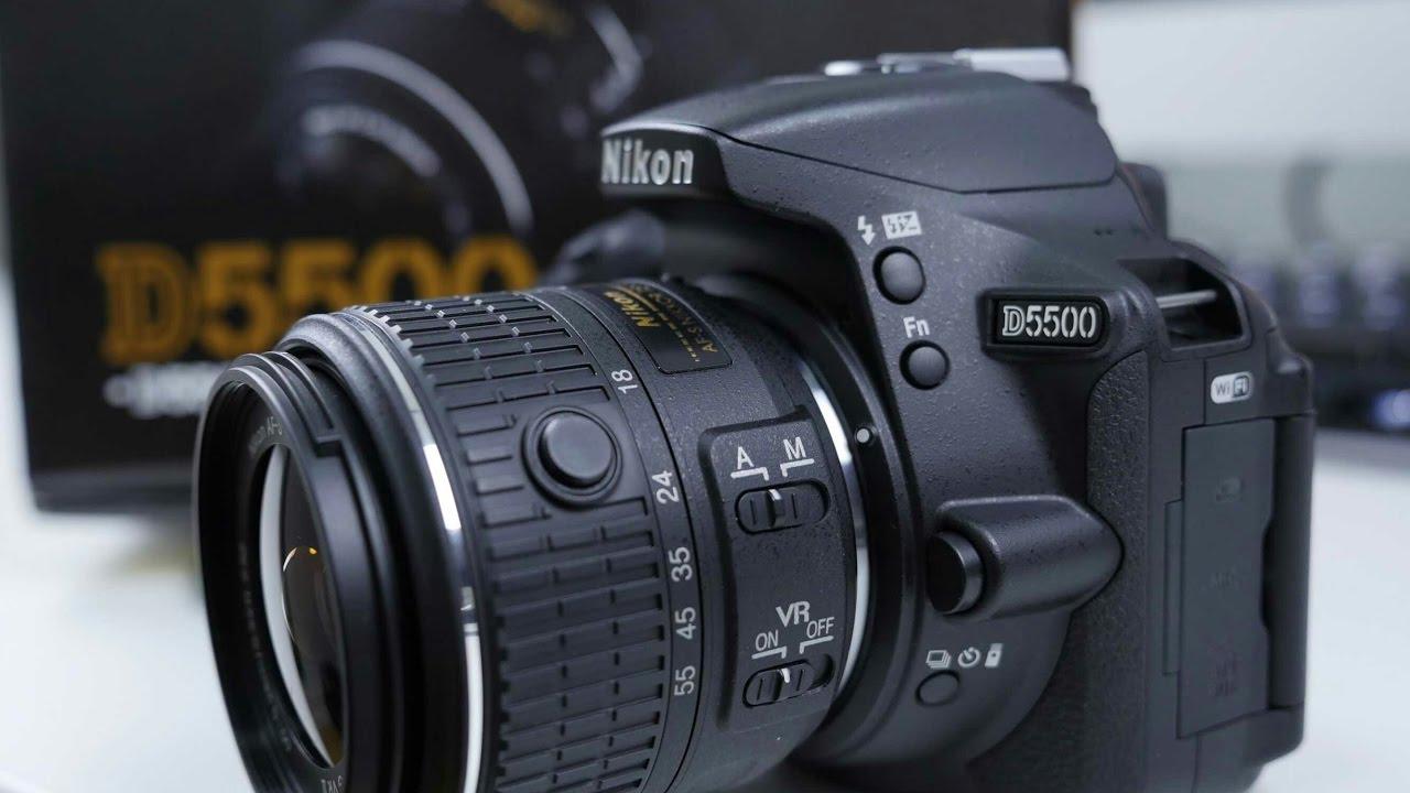 Nikon Top 5 Best Dslr Cameras 2017 Best Nikon Dslr Camera Budget