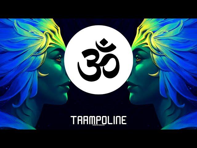 Shaed - Trampoline (Pandorux & Reqmeq)