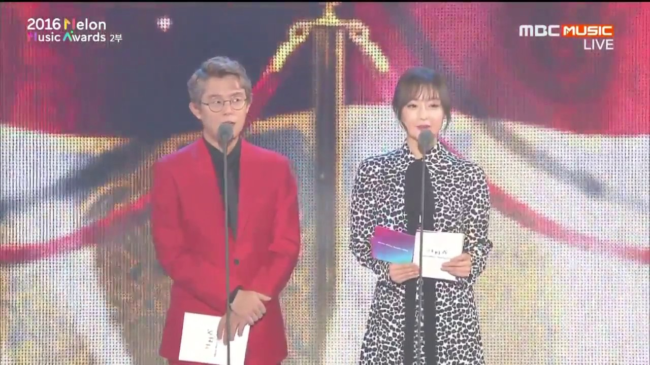 Bts Won The Best Album Of The Year Daesang Award Melon Music Awards   E  A