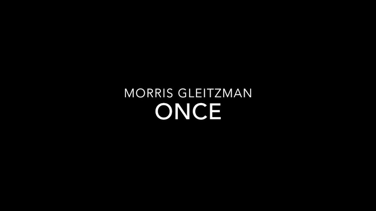 once morris gleitzman Book trailer created by amanda galliton of zundy leadership academy in wichita falls, texas summary: after he receives what he thinks is a sign from his.