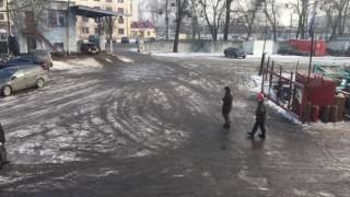 Неудачно мужик сдал #металлолом #metallolom(УкрМетЦентр., 2016-12-22T15:36:14.000Z)