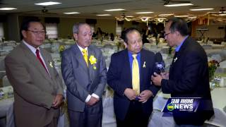 SUAB HMONG NEWS:  Hmong 18 Council Coordination of America