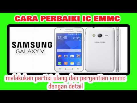Full Download] Direct Samsung G318hz By Sysco Arm