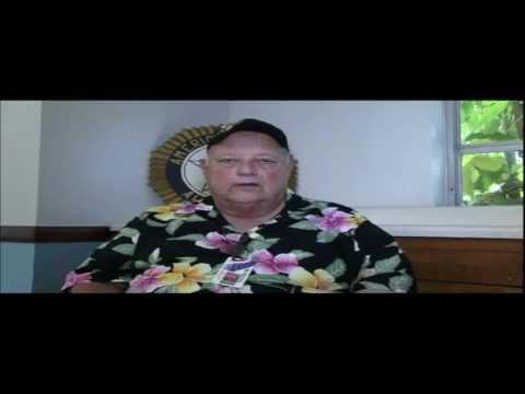 Veterans Benefits, Veteran Loans, VA Compensation www.va-crc.org