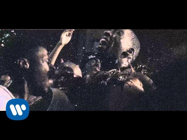 Download Tinie Tempah - 5 Minutes (Official Video)