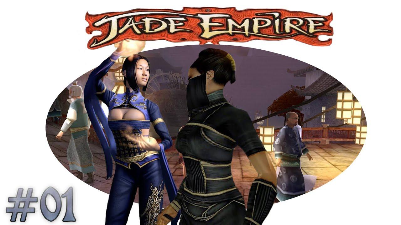 empire 2 staffel deutsch