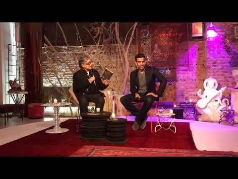 Everyday Enlightenment & Healing, with Dr. Anoop Kumar and Deepak Chopra, MD