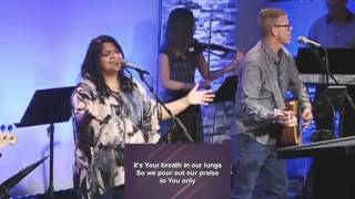 one-of-the-most-powerful-worship-songs-you-ll-ever-hear