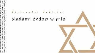 ZAMENHOF / ЗАМЕНГОФ / זאמענהאף