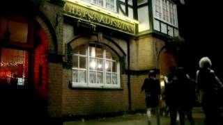 Skins | Series 3 Trailer | E4