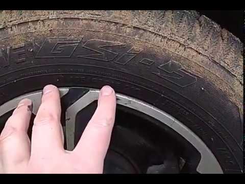 Лада веста давление в шинах какое лучше!!!