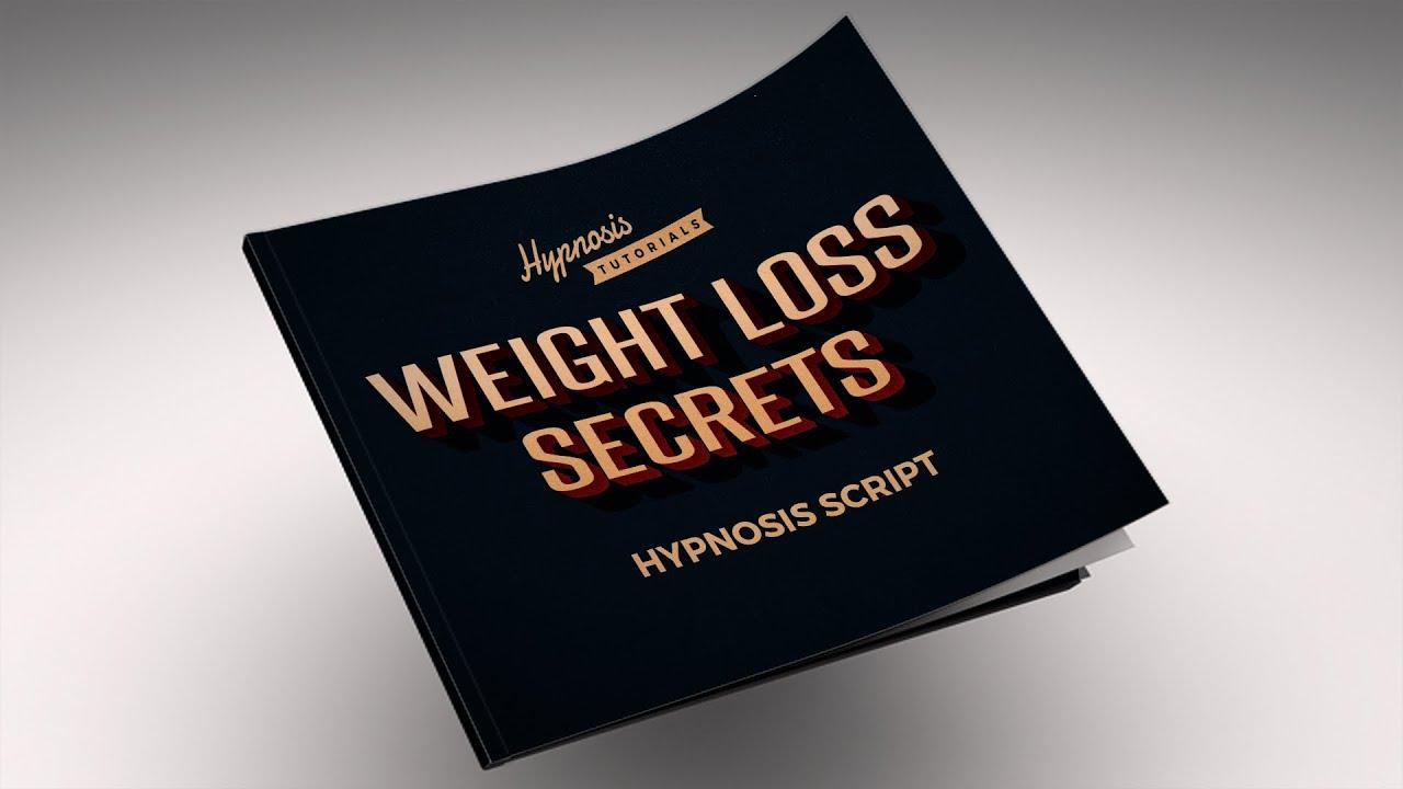 Weight gain diet plan for skinny guys
