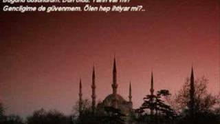 Grup Hacegan    Menzilde Sultanim