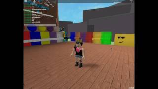 The Healthy Cow Obby (part 2) |Lucy Roblox