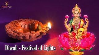 Diwali - Diwali 2017 Date - Diwali celebration