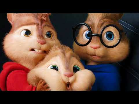 Dadju - Mafuzzy Style ( version chipmunks )