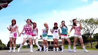 Tak Kalah Dengan Korea! Ini 5 Girl Band Indonesia Yang Dulu Sempat Eksis Namun Telah Bubar