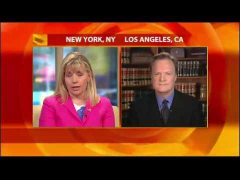 Liz Cheney Defends Her Dad on Torture