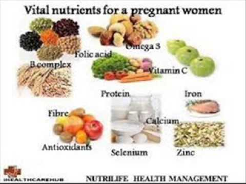 Pregnancy diet infection pregnancy diet infection control icsp health urdu hindi youtube forumfinder Images