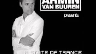 Armin van Buuren - A State Of Trance 577  [06.09-2012]