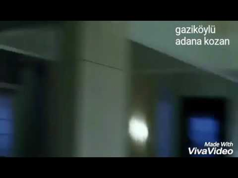 Selahattin Özdemir gülüm Dünyayı ağlatan sahne ghajini filmi turkish music