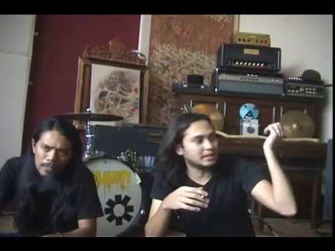 PITAHATI INTERVIEW SEDUT