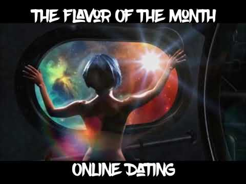 planet radio dating