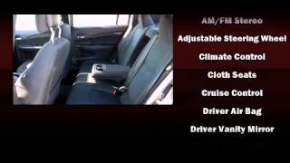 2011 Chrysler 200 Touring in Baltimore, MD 21224