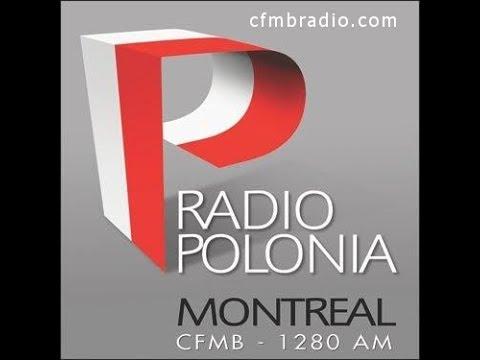 Podsumowanie 2017 - Radio Polonia Montreal