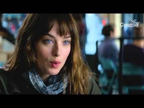 fifty-shades-of-grey-|-trailers-|-all-in-one