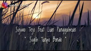 "Download Mp3 Sujiwo Tejo Feat Lian Panggabean "" Sugih Tanpo Bondo """