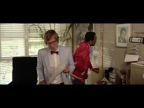 Sheena (1984) - Trailer
