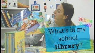 Books Review   Лучшие книги для уроков