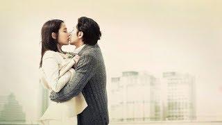 신하균 키스모음 - Shin Ha Kyun Kiss