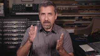 PreSonus StudioLive AR Mixers: Rick's Top 3 Features