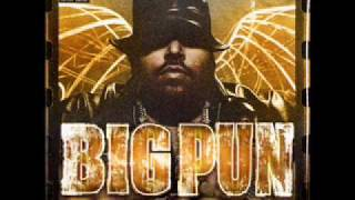 Download Big Pun - Off The Books MP3 song and Music Video