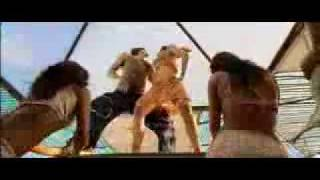 Best Tamil Song