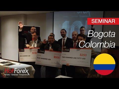 free-bogota-seminar-2020