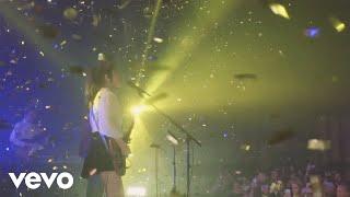 angus julia stone sydney show