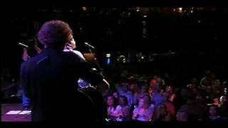 Steven Lee Olsen - Make Hay While The Sun Shines (Live at CMT Tour)