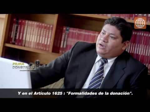 Asesoría Legal -