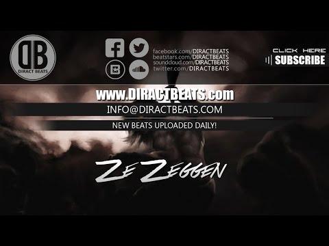 free instrumental beats download mp3
