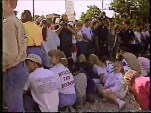 1992 619 TV 6