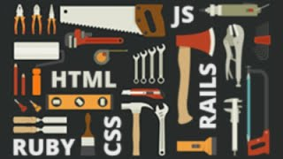 HTML/CSS, JavaScript и Ruby/Rails. Инструменты на все случаи жизни [GeekBrains](IT-портал GeekBrains https://geekbrains.ru?utm_source=youtube_geekbrains&utm_medium=social&utm_campaign=youtube_description_jbRPzCrvPP0 Когда ..., 2014-12-12T11:06:03.000Z)